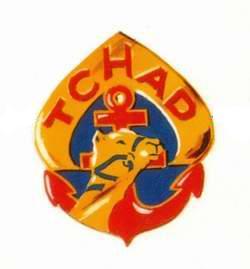r.m.tchad.2003.jpg