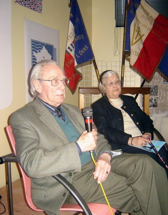 Claude-Ducreux-et-sa-femme dans HOMMAGE