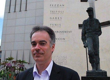 Bayard-monument-Leclerc dans PROJETS ASSOCIATION VIVE LA RESISTANCE 2012