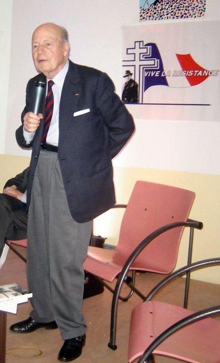 Hommage à Pierre Sudreau. dans 2012 Pierre-Sudreau-02