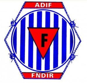 LOGO-FNDIR-300x285 Déportés à Fresnay-sur-Sarthe dans ACTUALITE