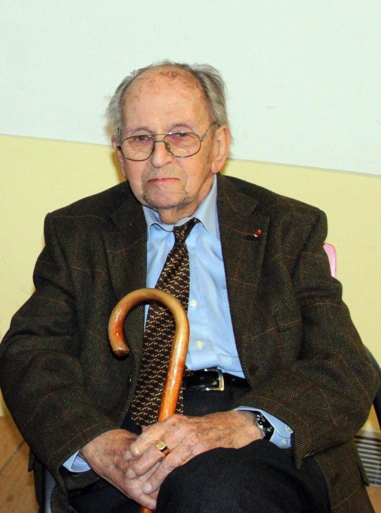 Décès de Raymond Aubrac. dans 2012 Portrait-Raymond-AUBRAC-760x1024
